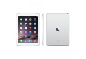 apple-ipad-air-2-recenze