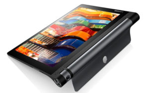 Recenze Lenovo Yoga 8 ZA090091CZ již od 5099 Kč