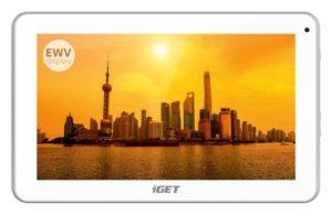 recenze-tablet-iGet-s100