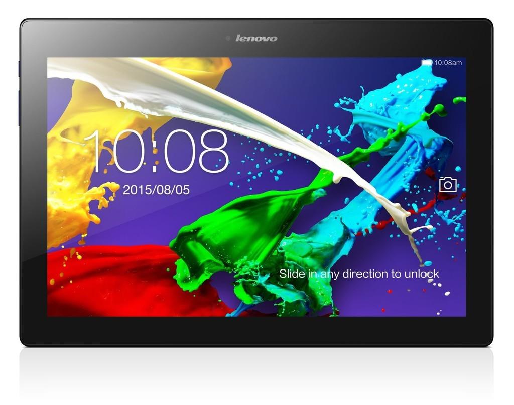 Lenovo Tab 2 A10-70F Wi-Fi 32GB ZA000102CZ
