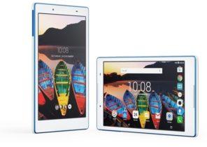 "Lenovo Tab3 8"" Wi-Fi 16GB ZA170135CZ"