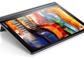 Recenze nejlepší tablet do 5500 Kč - březen 2017